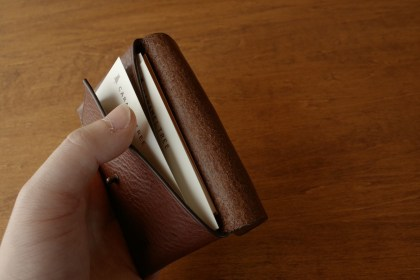 Italian-leather-Business-Card-Case-ギボシタイプ4