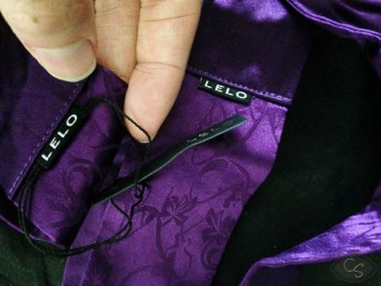 LELO_boa_pleasure_ties-11