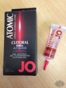 sys-jo-atomic-clit-gel (7)