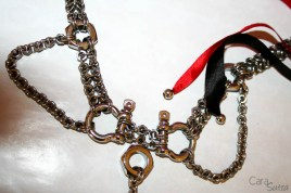 LBB Industrial Necklace-3