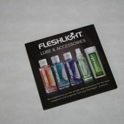 Fleshlight Stamina Training Unit -leaflet-2