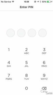 wevibefourplus-app-9