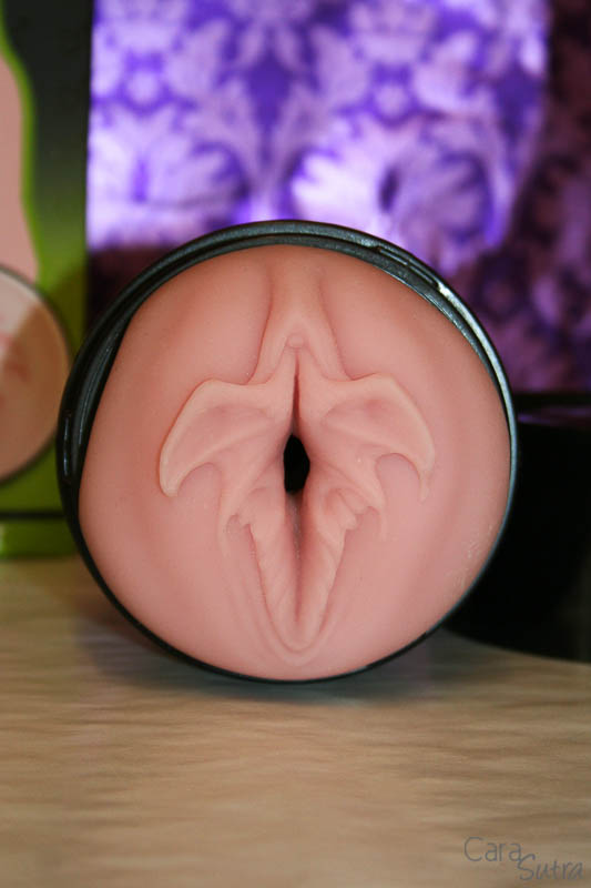 fleshlight alternative lkw sex