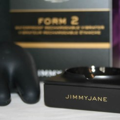 jimmyjane-form-2-24k-23