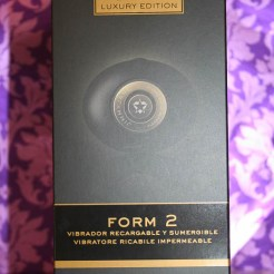 jimmyjane-form-2-24k-4