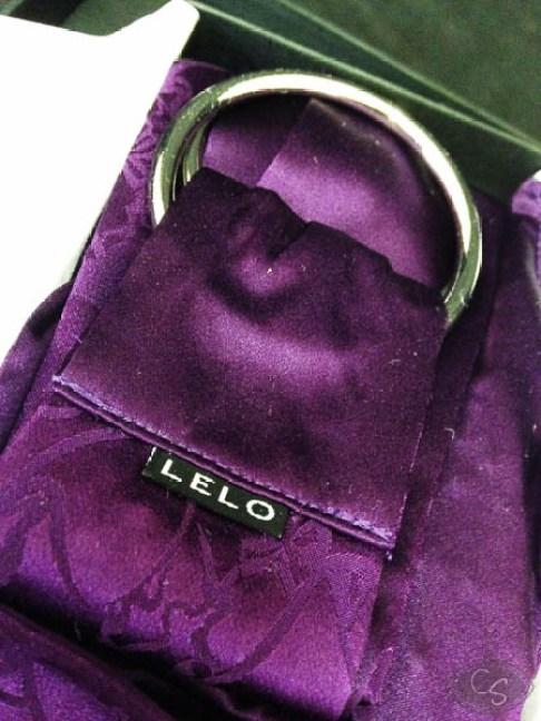 LELO_boa_pleasure_ties-6