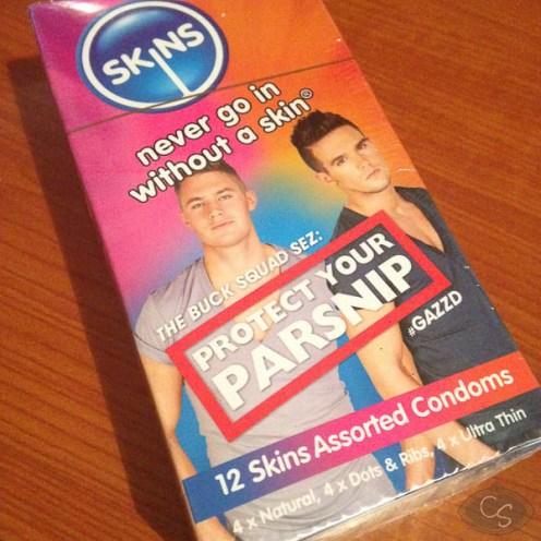 skins-assorted-1