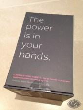 Revel Body Oscillating Waterproof Body Massager Vibrator Review