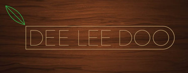 dee lee doo wooden dildos