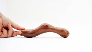 deeleedoo-wood-9