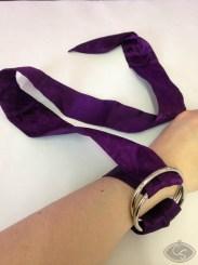 Boa-Ties-fastening-11