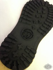 jack-boot-paddle-10