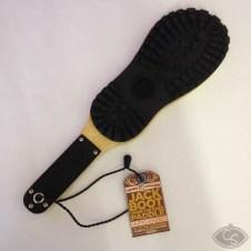 jack-boot-paddle-2