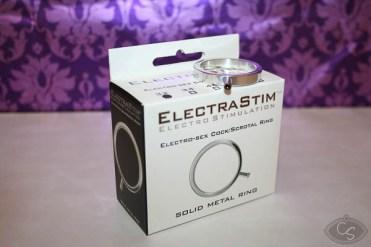 electrastim scrotal ring 2 (1)