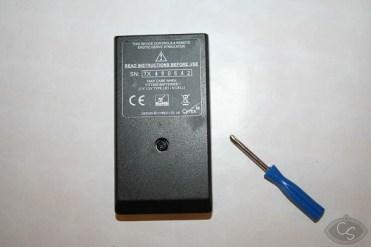 the controller 600 (13)