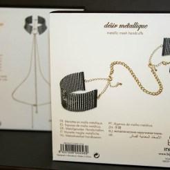 jewellery-restraints-4