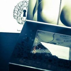 jewellery-restraints-7