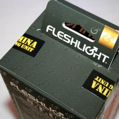 Fleshlight Stamina Training Unit-5