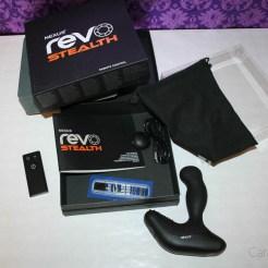 nexus-revo-stealth-16