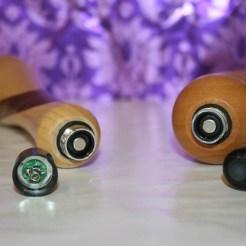 holzdildos-wooden-dildos-18