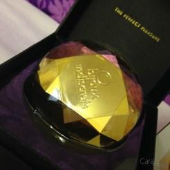 bijoux indiscret 22 diamond-16