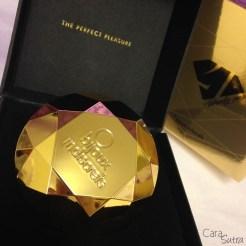 bijoux indiscret 22 diamond-17