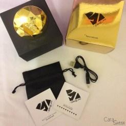 bijoux indiscret 22 diamond-18
