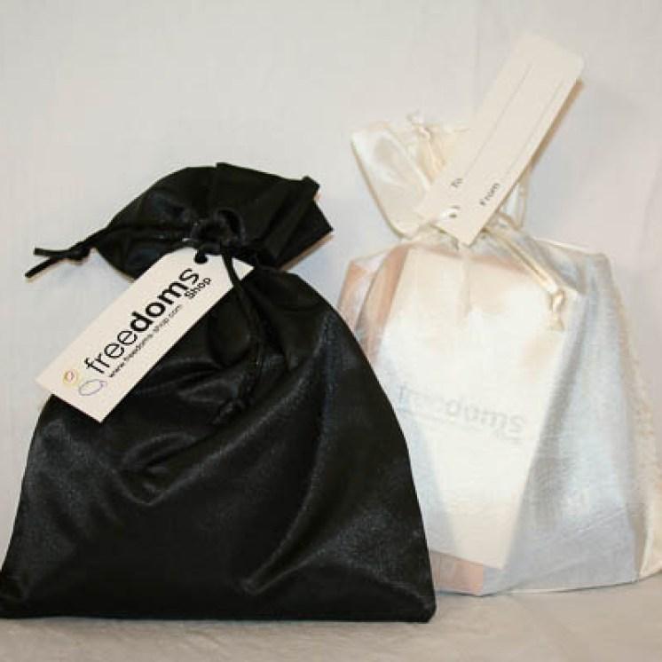 passion pouches freedoms shop condoms bulk packs-1