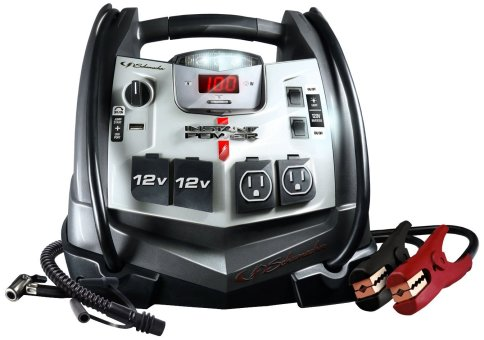 duralast inverter 1000 watt manual