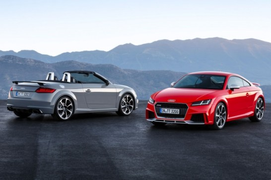 Audi-TT-RS-coupe_02s
