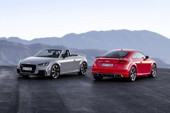 Audi-TT-RS-coupe_08s
