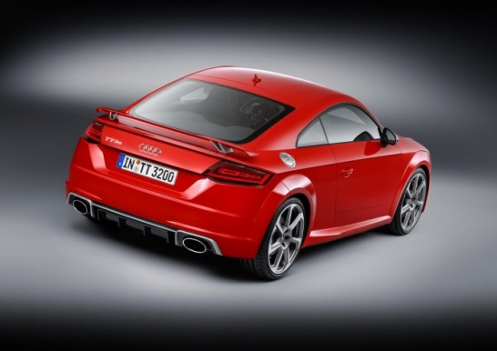Audi-TT-RS-coupe_11s