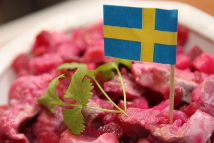 The Swedish Low Carb Study Where No One Ate A Low Carb Diet