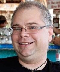 Andrew DiMino CarbSmart.com