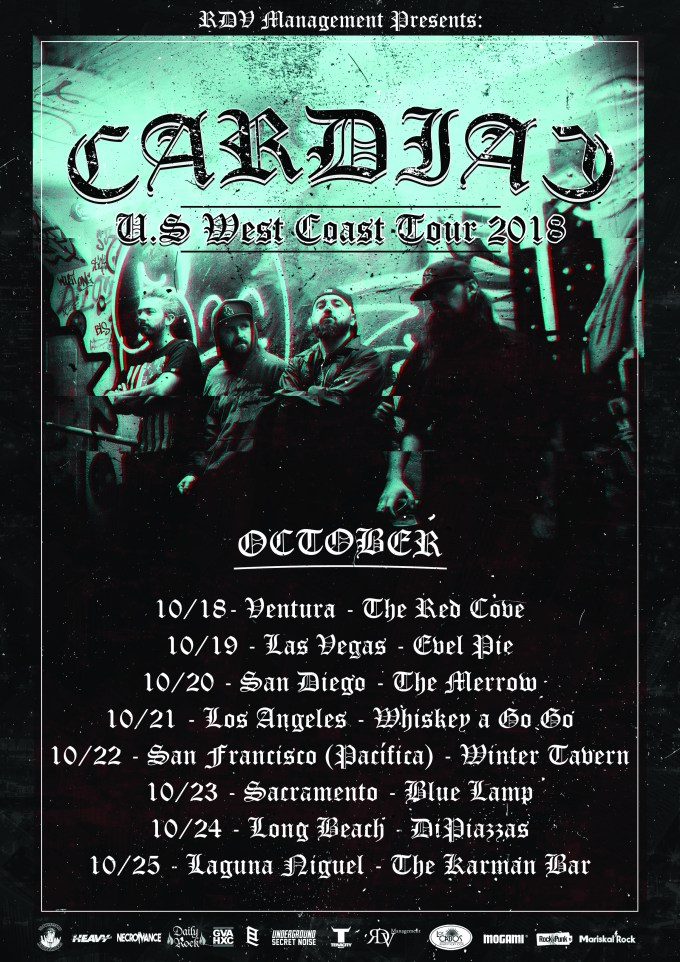 Affiche_CARDIAC US TOUR 2018_A4