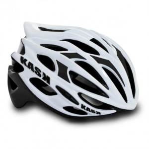 buying your first road bike helmet Kask mojito