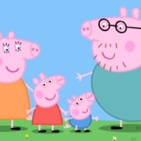 21 things I don't understand about Peppa Pig