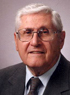 William Kannel, Former Director of the Framingham Heart Study, Dead at 87