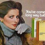 Danger of Cigarettes Greater in Women Than in Men