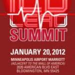 Guest Post: Report from the Riata ICD Lead Summit