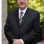 Angioplasty Pioneer Geoffrey Hartzler Dead at 65