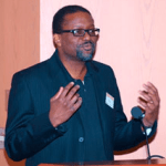 NIH Appoints Gary Gibbons As Next Director of the NHLBI