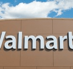 Free Cardiac And Spine Surgery For Walmart Employees At Six Hospitals