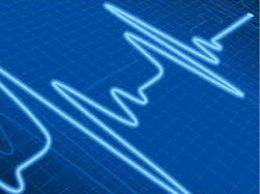 Cardiologist Cardiology Nicosia Cyprus Καρδιολόγος Καρδιολόγοι Κύπρος