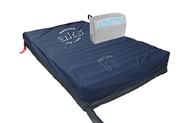 Samson mattress