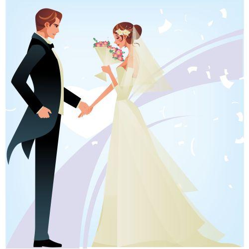 Medium Crop Of What To Wear To A Wedding Men