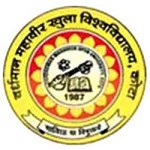 Vardhaman Mahaveer Open University
