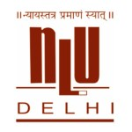 AILET National Law University Delhi