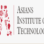 Asians-Institute-of-Technologt