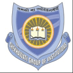 Sekhawati Group Of Colleges